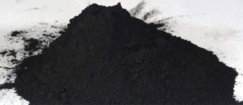 Petroleum Coke powder, Petcoke dust, Pet coke fines